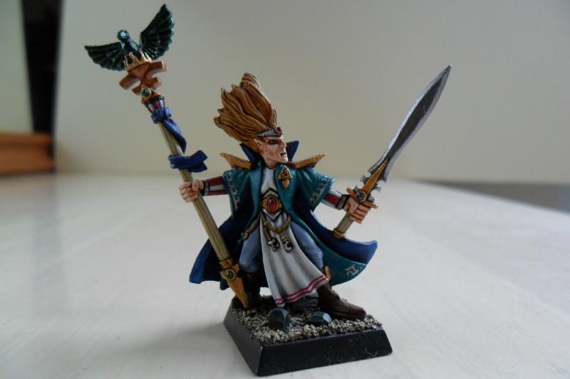 Cornelius' Hired Swords Mordhe14