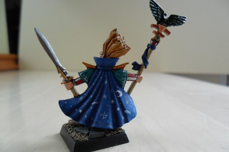 Cornelius' Hired Swords Mordhe15