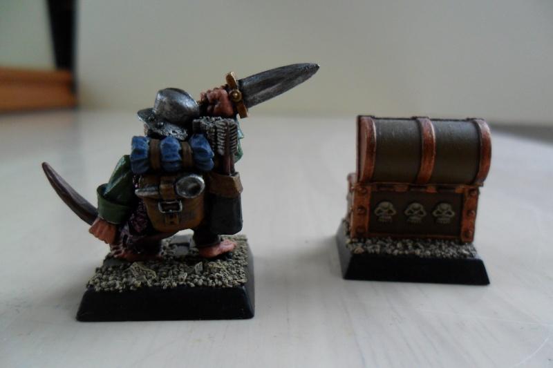 Cornelius' Hired Swords Mordhe17