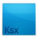 Kasperx gallery Ksxsim10