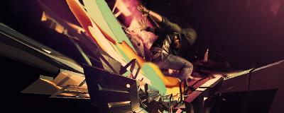 Kasperx gallery Skater10