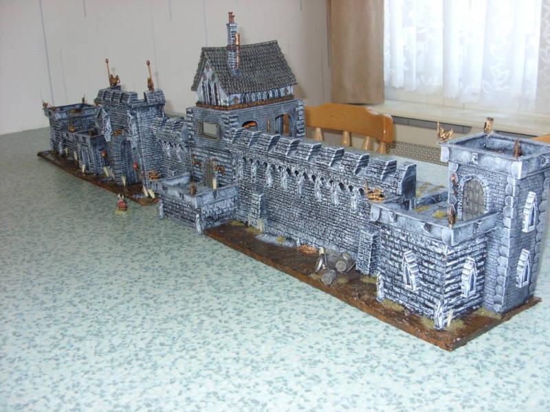 mordheim empire scenery terrain Mordhe12