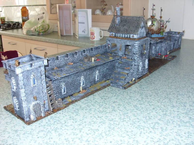 mordheim empire scenery terrain Mordhe13