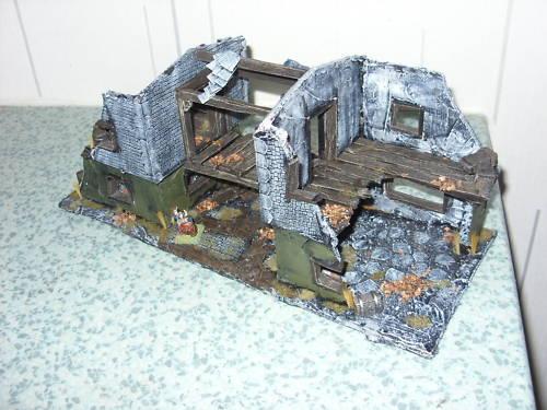 mordheim empire scenery terrain Mordhe14