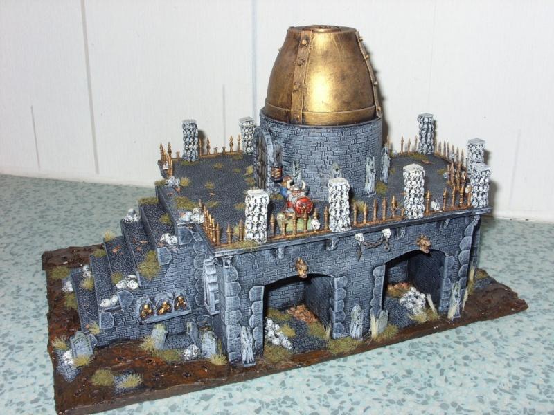 mordheim empire scenery terrain Pictur32