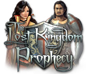 The.Lost.Kingdom.Prophecy 10072610