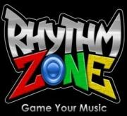 Rhythm Zone Mini_110