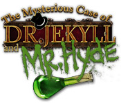 The Mysterious Case of Dr Jekyll and Mr Hyde The-my10