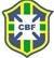Campeonato Brasileiro 4ª Semana!