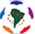 Ligas Sul-Americanas