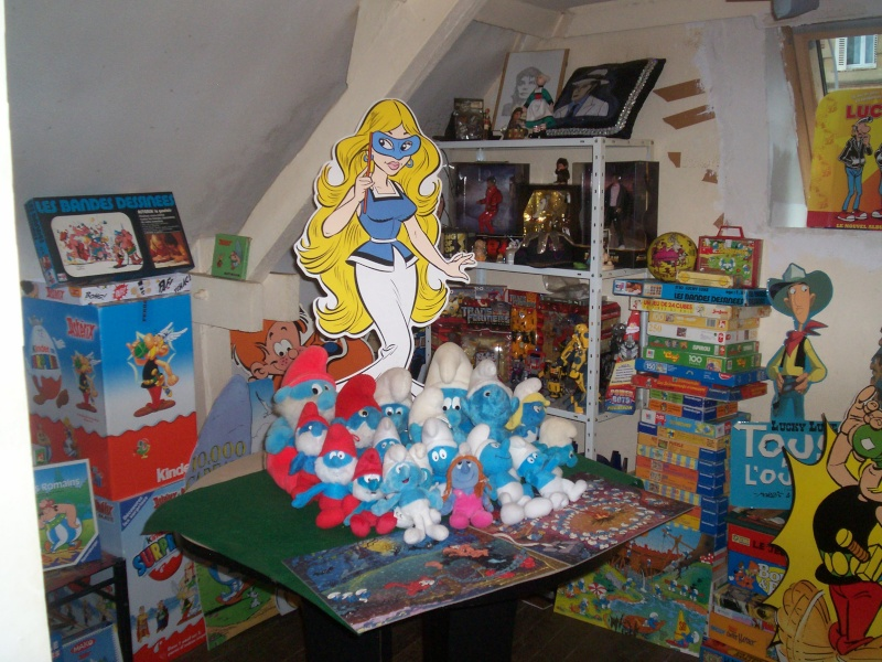 collection asterix de mas08ter en detail - Page 2 100_4366