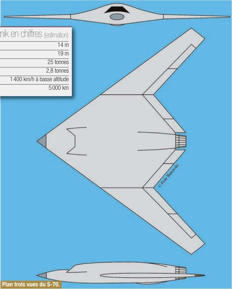 """S-70 """"Okhotnik"""" UCAV - Page 3 A3cba310"""