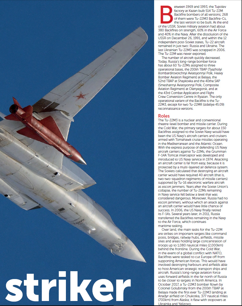 Tu-22M3: News - Page 22 Bf-210