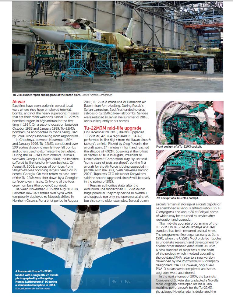 Tu-22M3: News - Page 22 Bf-310