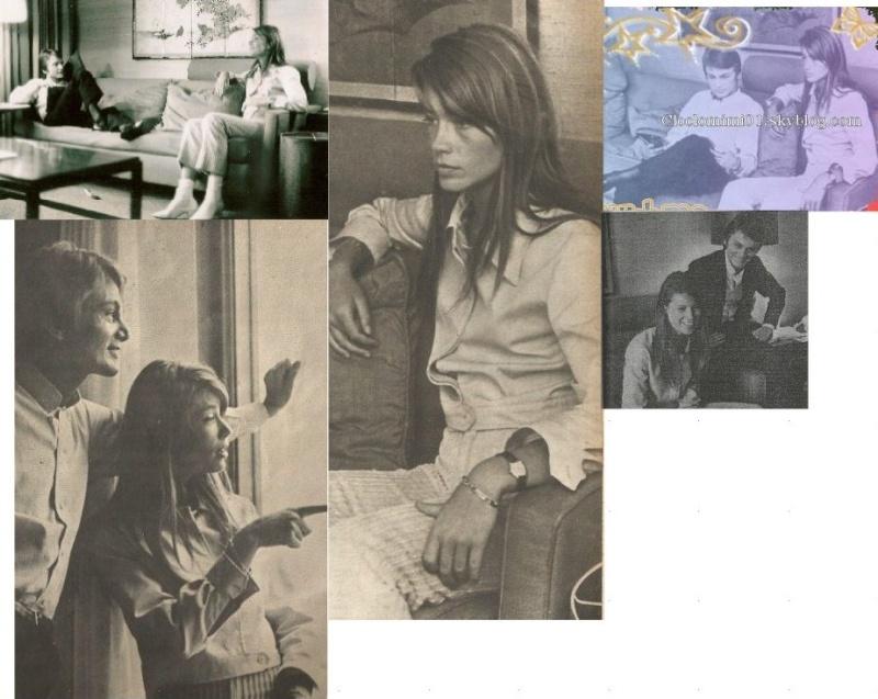 Les années Vogue - Page 2 Fh_clo10