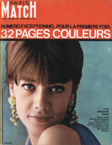 Les coiffures de Françoise Hardy - Page 3 Zpm02110