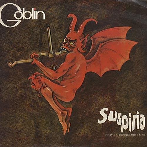 Goblin à Montreal Goblin10