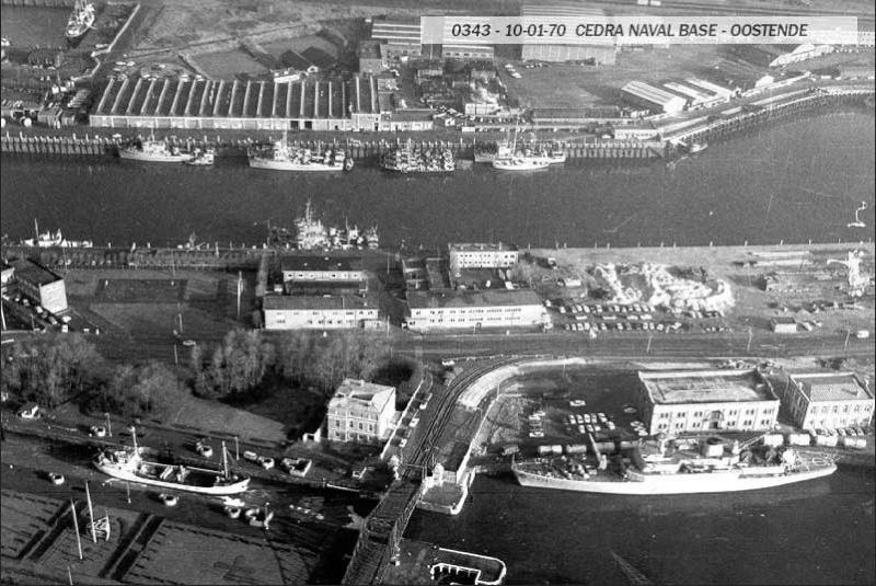 CEDRA Ostende - Page 2 Base_n10