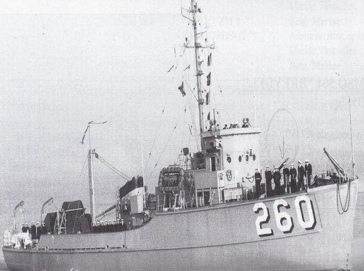 M935 Veurne - Page 6 M_935_10