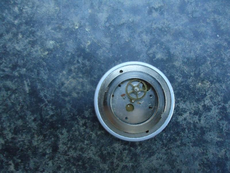 cherche pointe touche pupita TESATAST M1,2 L=12,53mm D=2mm Dsc00630