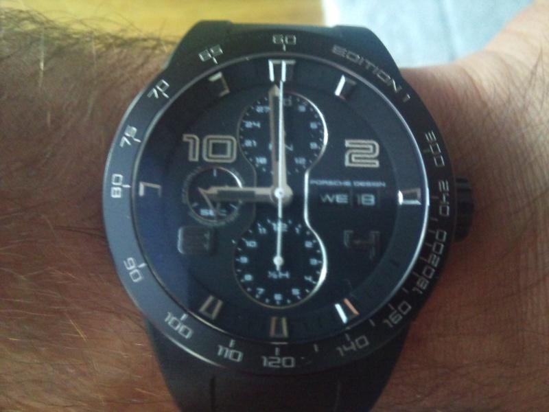 De combien de secondes votre montre se décale-t-elle par jour? - Page 2 Dsc_0111