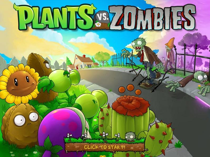 Planet vs zombiz  Blb2_b10