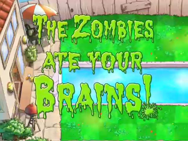 Planet vs zombiz  Blb_310