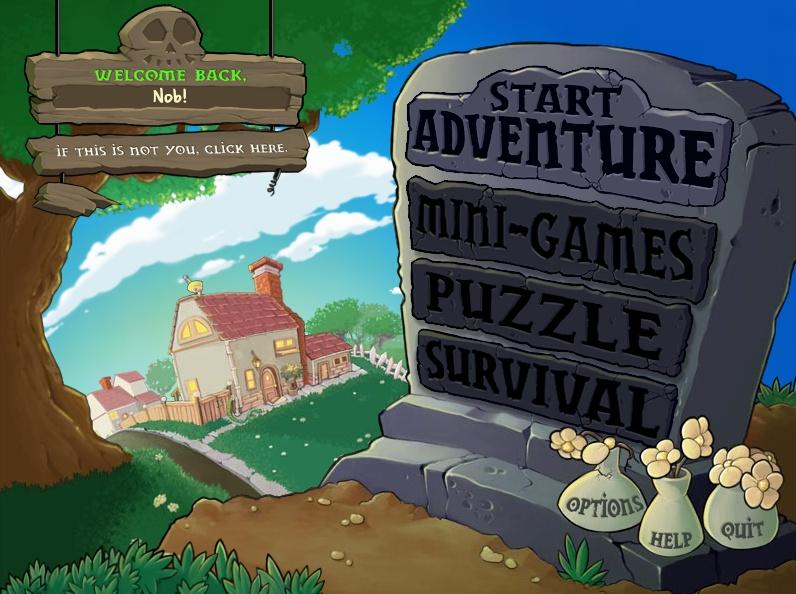 Planet vs zombiz  Blb_bm10