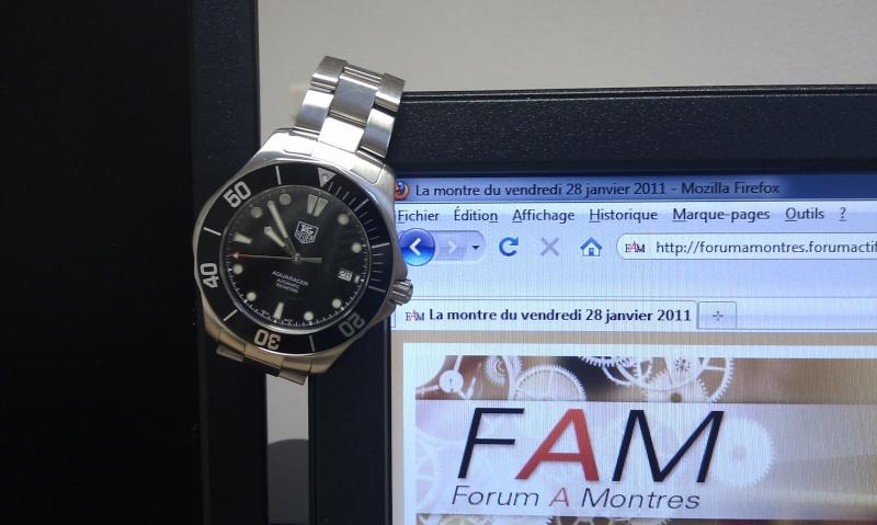 La montre du vendredi 28 janvier 2011 - Page 2 Imag0015
