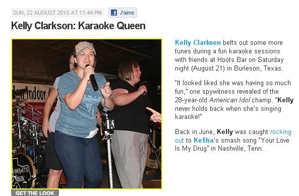 21 Aout 2010 - Kelly et Les Comanches Creek 2010_010