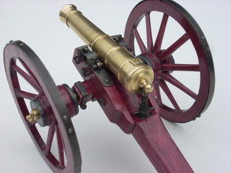 Canon 3 pounders de montagne (Questions) 1-dscn10