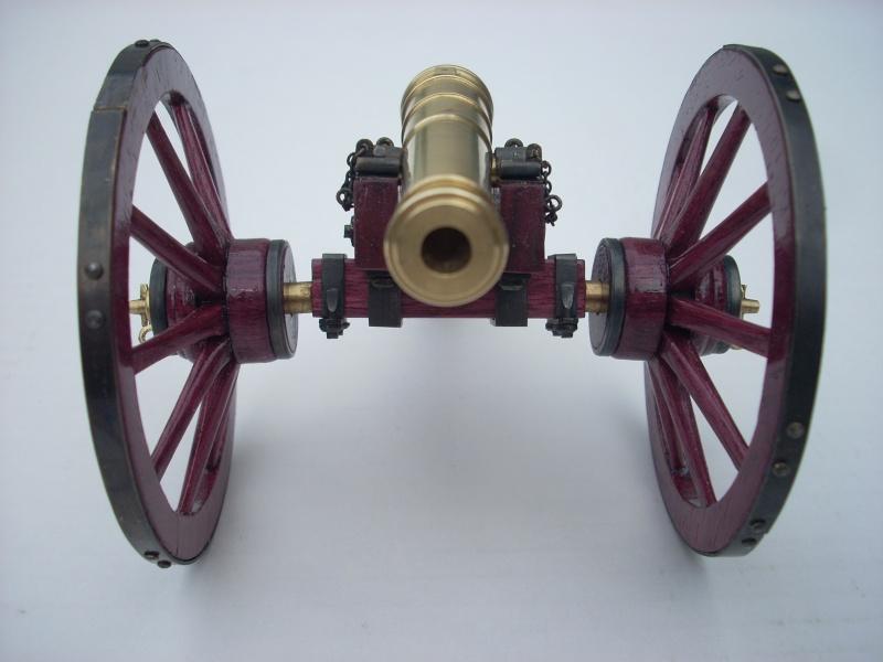 Canon 3 pounders de montagne (Questions) 2-dscn10