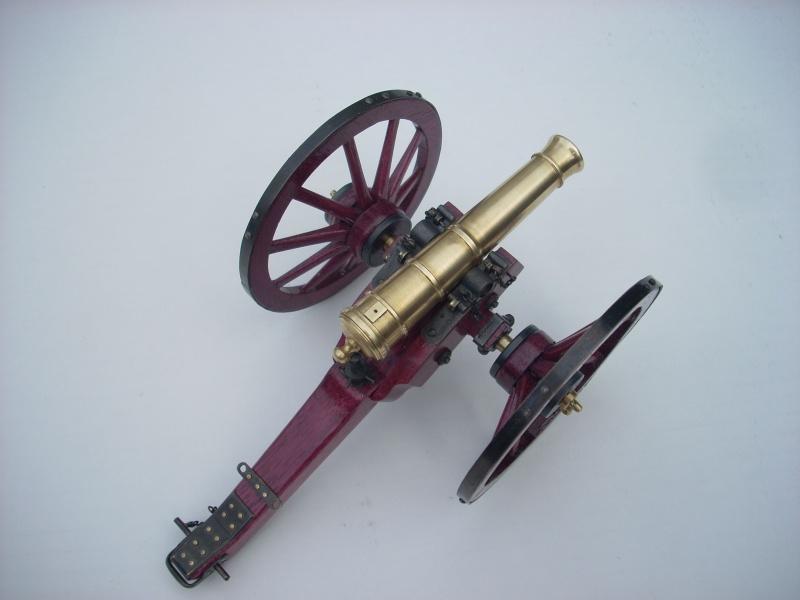 Canon 3 pounders de montagne (Questions) 3-dscn10