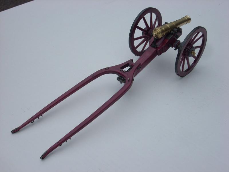 Canon 3 pounders de montagne (Questions) 4-dscn10