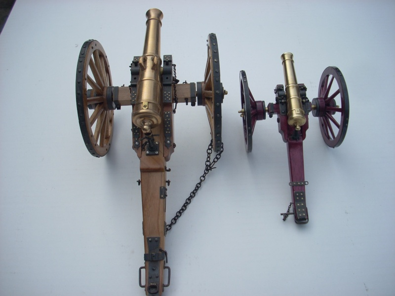 Canon 3 pounders de montagne (Questions) 5-dscn10
