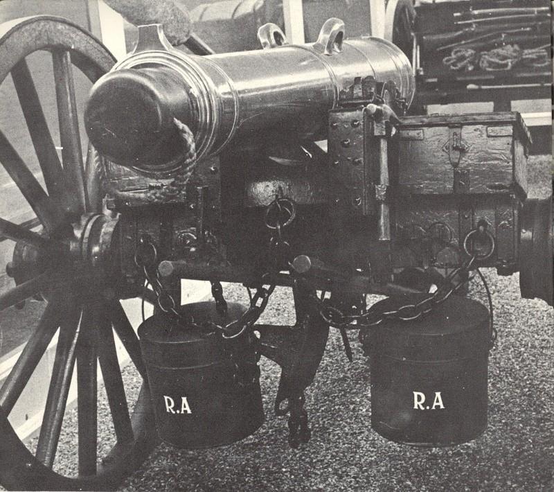 Canon de campagne de l'époque victorienne Canon_10