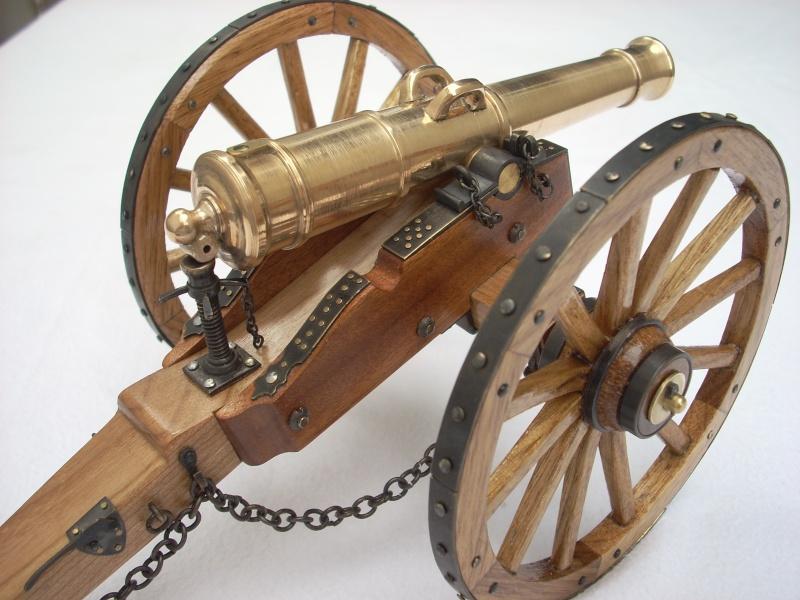 Canon de campagne de l'époque victorienne Dscn3810
