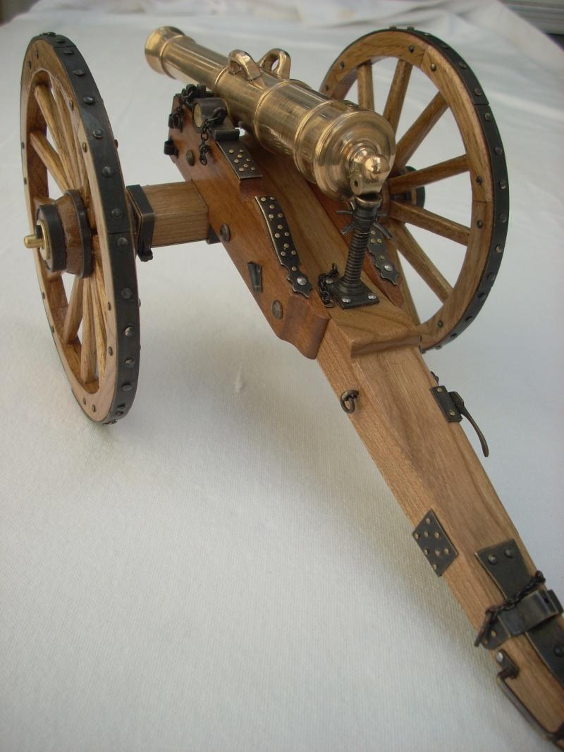 Canon de campagne de l'époque victorienne Dscn3812