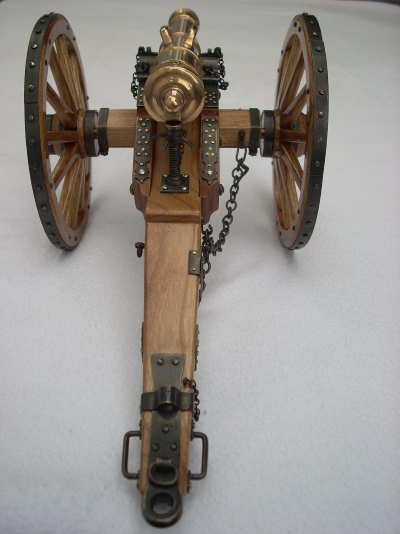 Canon de campagne de l'époque victorienne Dscn3813
