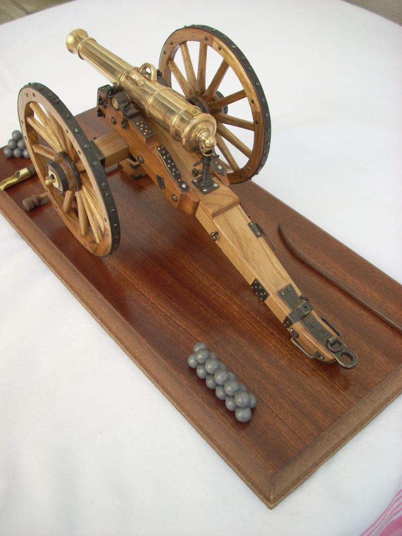 Canon de campagne de l'époque victorienne Dscn3911