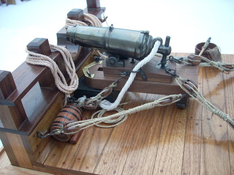 Caronade et mortier (projet de construction) - Page 4 Dscn4210