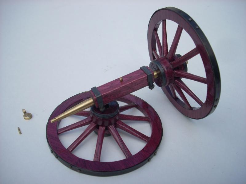 Canon 3 pounders de montagne (Questions) Dscn5426