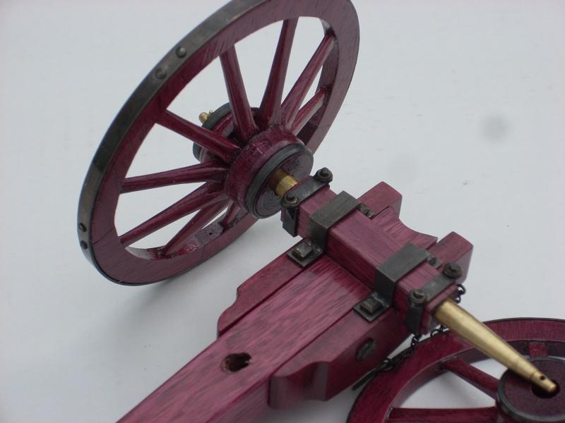 Canon 3 pounders de montagne (Questions) Dscn5427