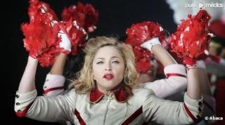 Madonna et son actualité - Page 13 44443710