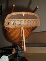 Costruzione Astrolabe (vypersky) Dscf1110