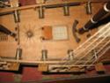 Costruzione Astrolabe (vypersky) Img_0311