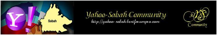 ★★★ Yahoo-Sabah.forumotion.com ★★★
