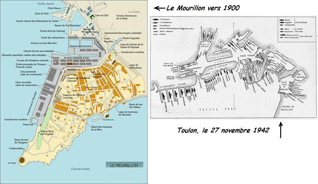 Questions sur Toulon et autres sites  Toulon10
