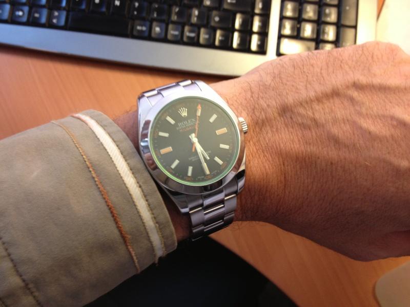 La montre du vendredi 12 octobre 2012 Milgau12