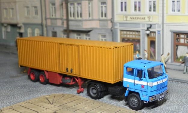 Budamobild Auflieger Forum_18